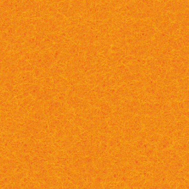 Fogli di feltro 30 x 45cm Art & Décor (Preba) 665701100000 Colore Oro Giallo N. figura 1