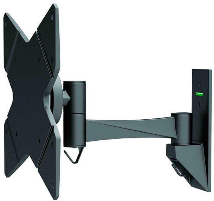 """FPMA-W825 10-40"""" - Nero supporto da parete NewStar 785300142541 N. figura 1"""