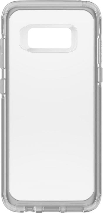 Outdoor Cover Symmetry transparent Coque OtterBox 785300140609 Photo no. 1