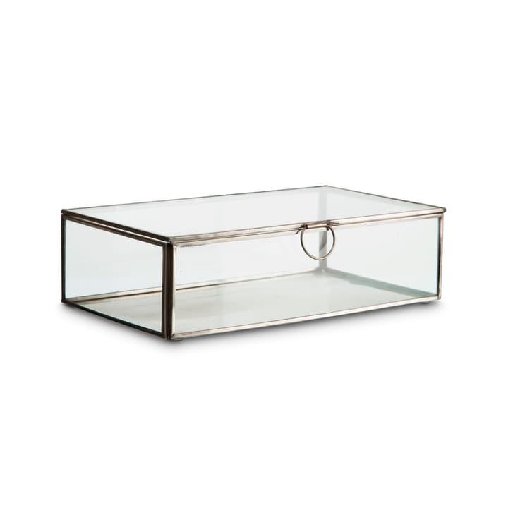 DIMA scatola di vetro 374064200000 N. figura 1