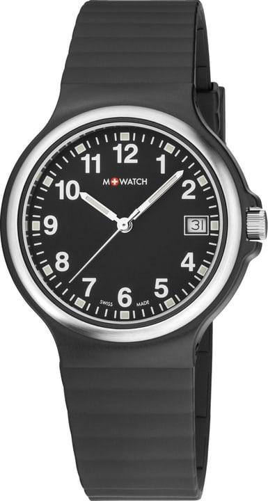 Maxi WYM.35220.RB M+Watch 760830400000 Photo no. 1