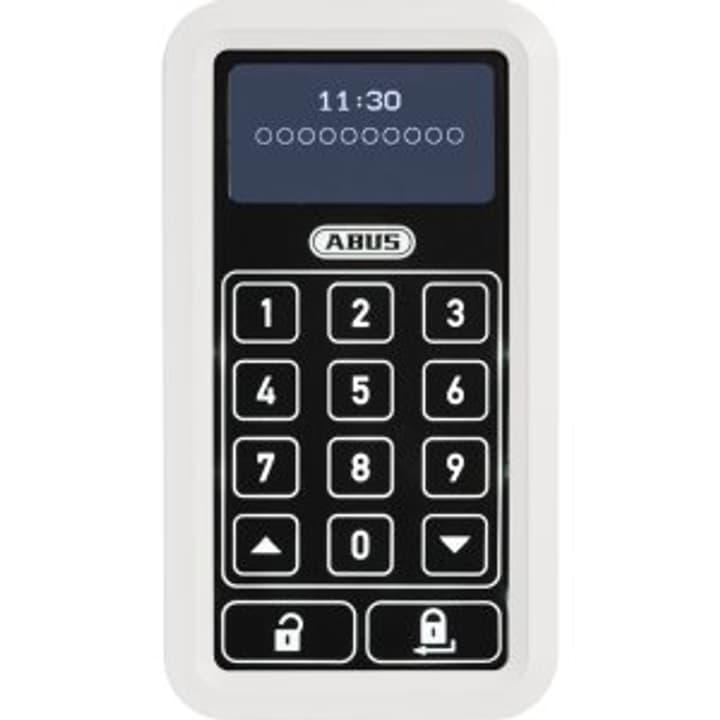 Funk-Tastatur Hometec Pro Abus 614160100000 Bild Nr. 1