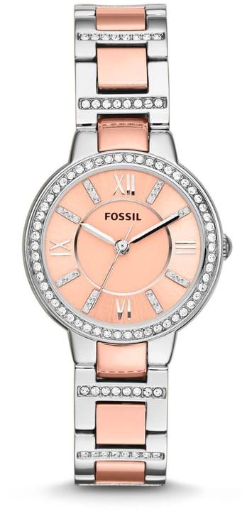 Holiday Virginia ES3405 montre Fossil 785300149780 Photo no. 1