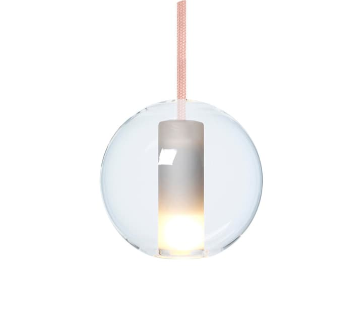NUD MOON CLEAR Suspension 380079600000 Photo no. 1