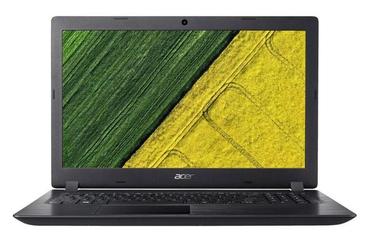 Aspire 3 A315-51-51LL Notebook Acer 79818520000017 Bild Nr. 1