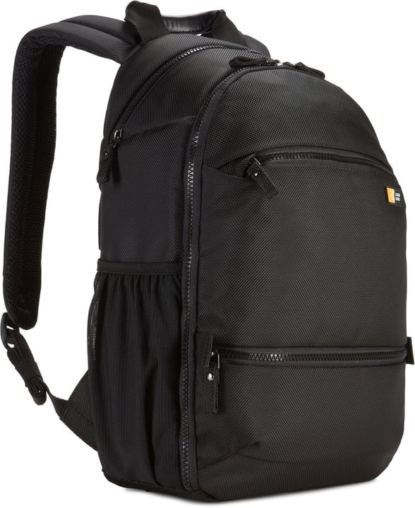 Bryker Photo & Drone Backpack DSLR small Case Logic 785300140576 Photo no. 1