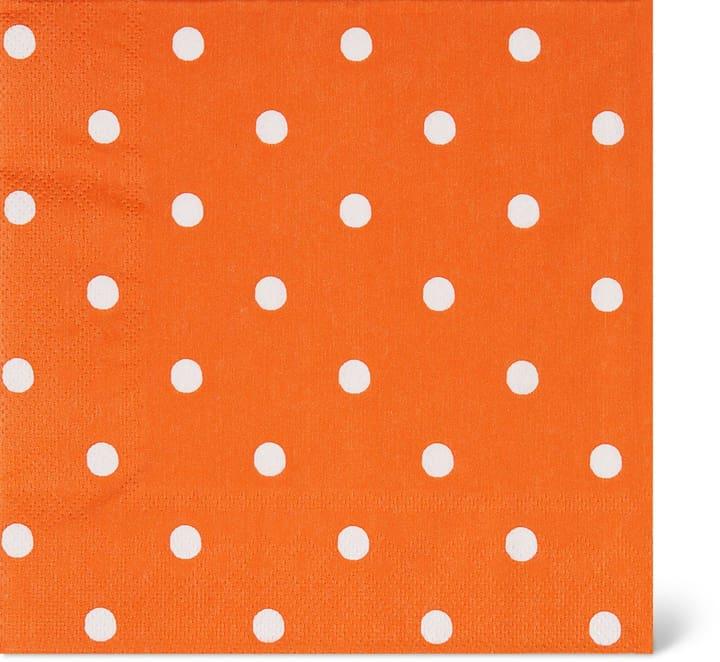 Tovaglioli di carta, 33 x 33 cm Cucina & Tavola 705470200000 N. figura 1