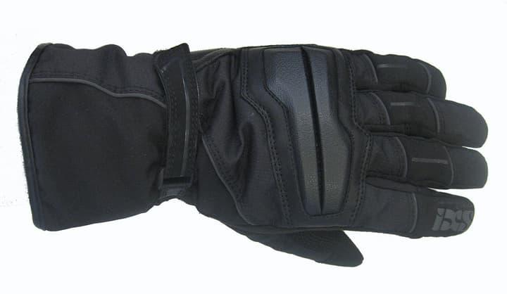 BALIN gant Ixs 490314600420 Couleur noir Taille M Photo no. 1
