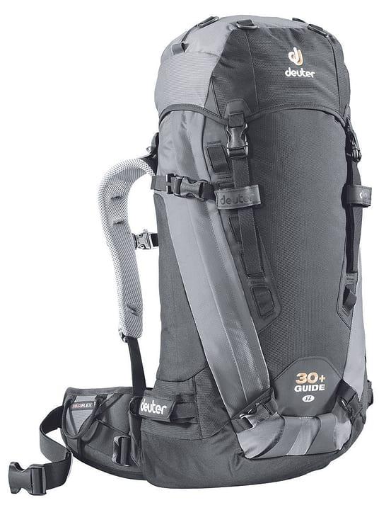 Deuter Alpin Guide 30+ SL Deuter 49095570000008 Bild Nr. 1