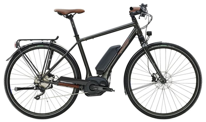 diamant 825 trekking speed 500 man 45 km h e speed bike ersatzteile zubeh r migros. Black Bedroom Furniture Sets. Home Design Ideas