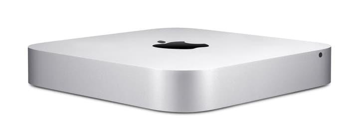CTO Mac Mini 2.6GHz i5 16GB 256GB SSD Apple 798443700000 Bild Nr. 1
