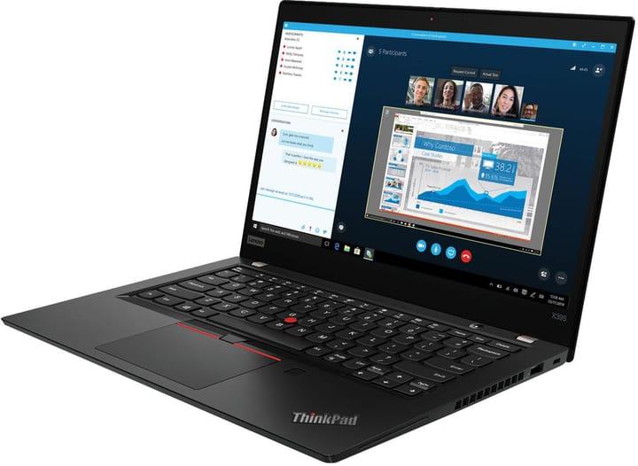 ThinkPad X395 Ordinateur portable Lenovo 785300147564 Photo no. 1