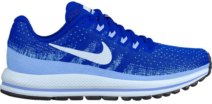 Zoom Vomero 13 Chaussures de course pour femme Nike 462030337540 Couleur bleu Taille 37.5 Photo no. 1