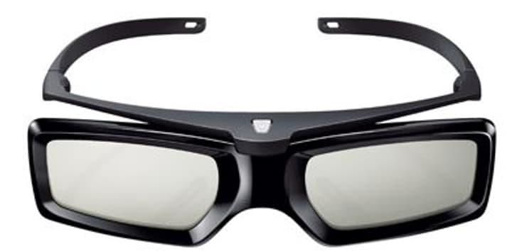 3D-Brille TDG-BT500A 1Stk Sony 9000012730 Bild Nr. 1