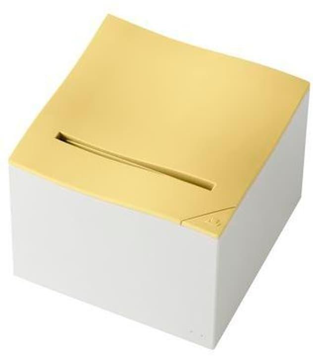 Imprimante pour feuillets adhésifs NEMONIC 785300142869 N. figura 1