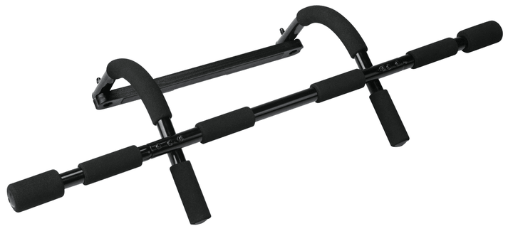 Türreck Multifunktional Bodyshape 463024300000 Bild-Nr. 1