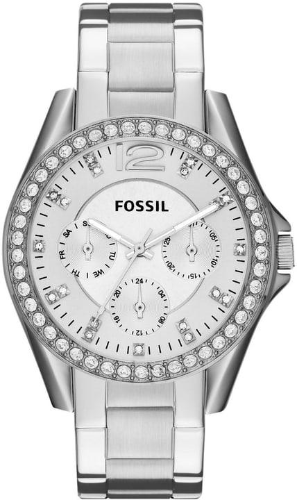 Holiday Riley ES3202 montre Fossil 785300149778 Photo no. 1
