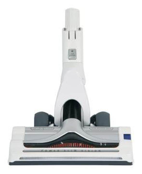 Spazzola elettrica Rowenta bianca 9000030326 No. figura 1