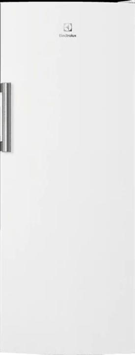 SG198 Congelatore Electrolux 785300137295 N. figura 1