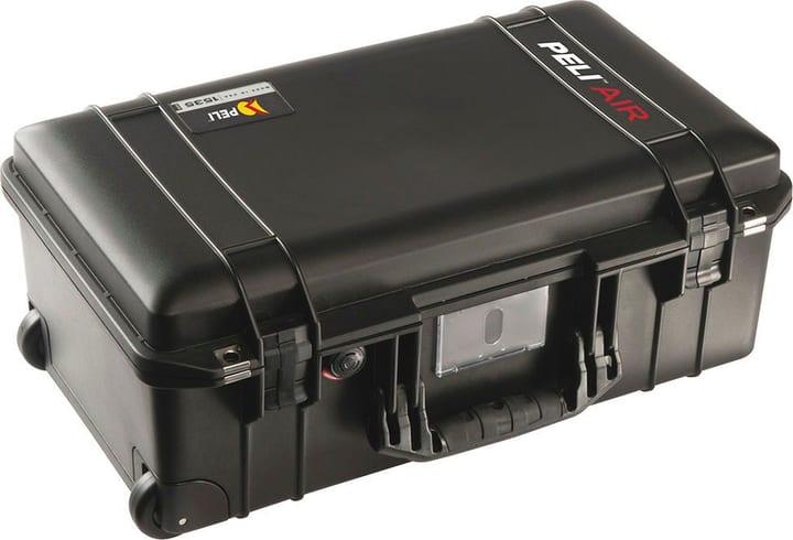 Peli 1535 Air TP WL/TP insert schwarz Peli 785300125644 Bild Nr. 1