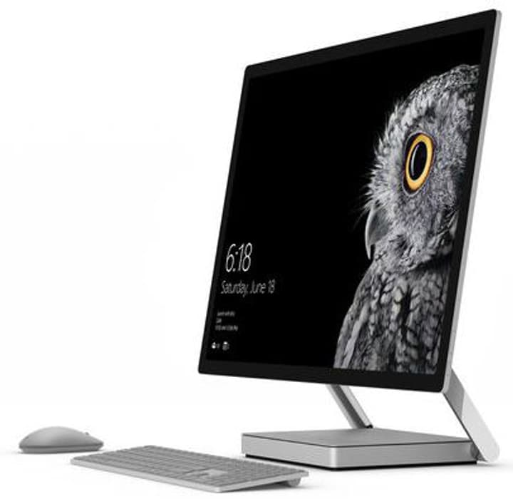 Surface Studio i5 8GB 1TB Microsoft 785300132326 N. figura 1
