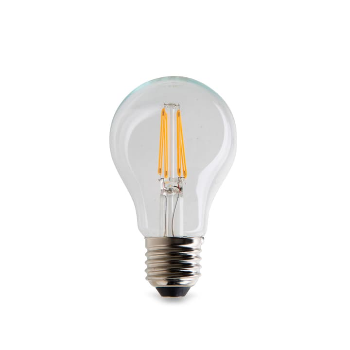 IDEA LED Lampadina 380025700000 N. figura 1