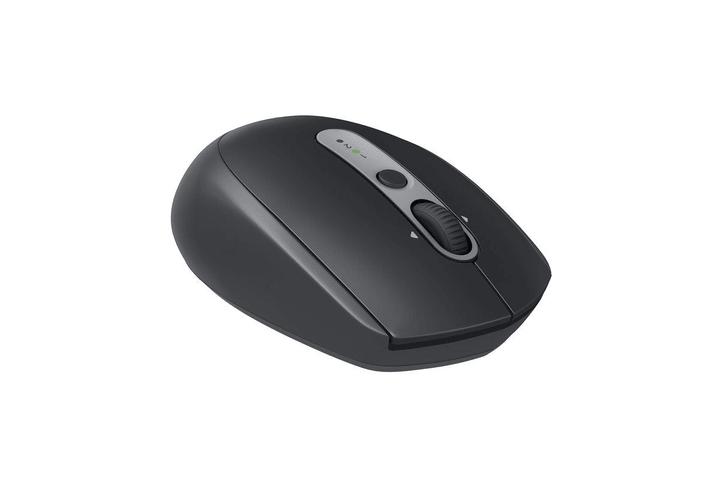M590 Multi-Device Silent Maus Logitech 79822560000017 Bild Nr. 1