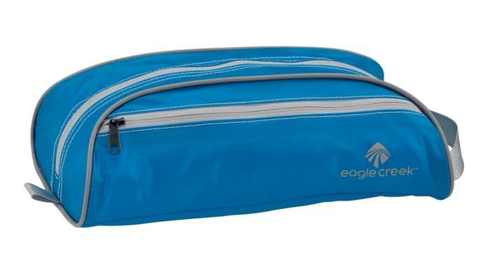 Pack-it Specter Quick Trip Accessoires de voyage Eagle Creek 491255800040 Couleur bleu Taille Taille unique Photo no. 1