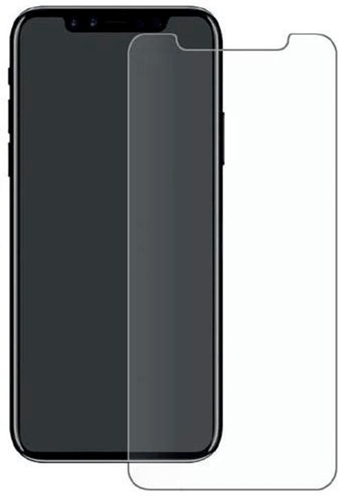 "Display-Glas  ""2.5D Glass clear"" Protection d'écran Eiger 785300148326 Photo no. 1"