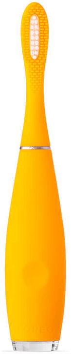 ISSA 2 Mini Elektrische Zahnbürste Foreo 785300141311 Bild Nr. 1
