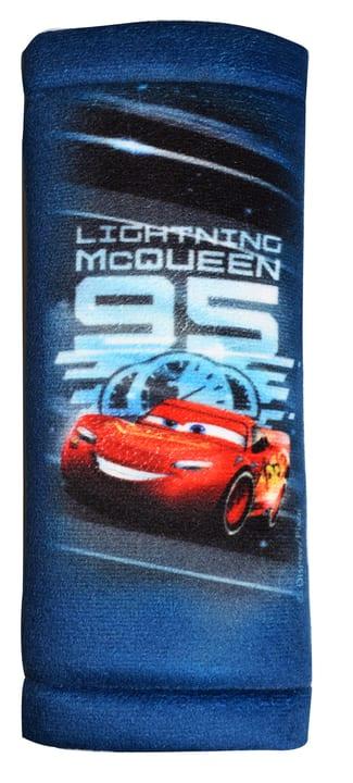 Disney Cars Gurtpolster 620828700000 Bild Nr. 1