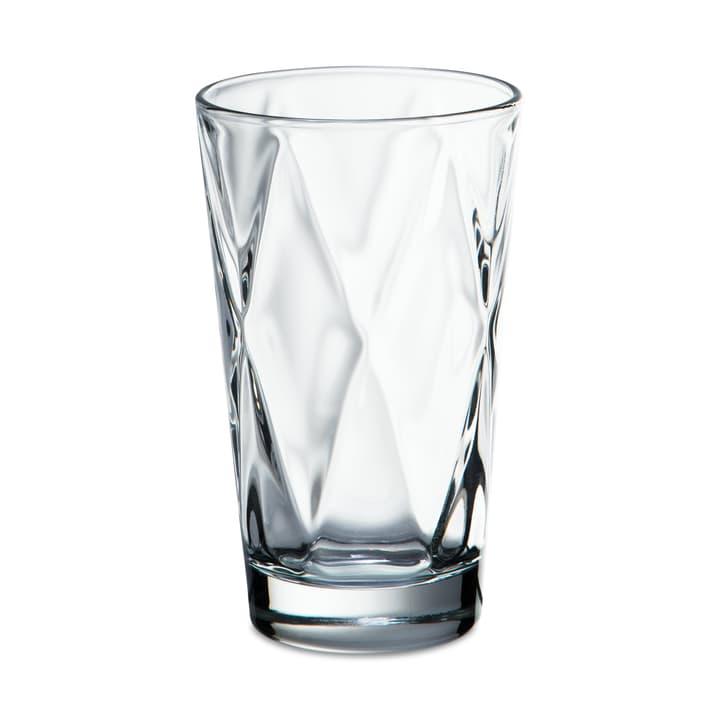 CONCERTO Verre à eau clair 41 cl. 393257100000 Photo no. 1