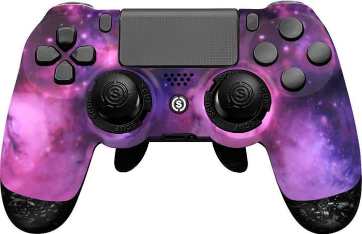Infinity 4PS Pro Nebula Controller Scuf 785537000000 N. figura 1