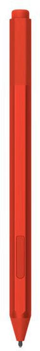 Surface Pen M1776 Poppy Red Eingabestift Microsoft 785300149573 Bild Nr. 1