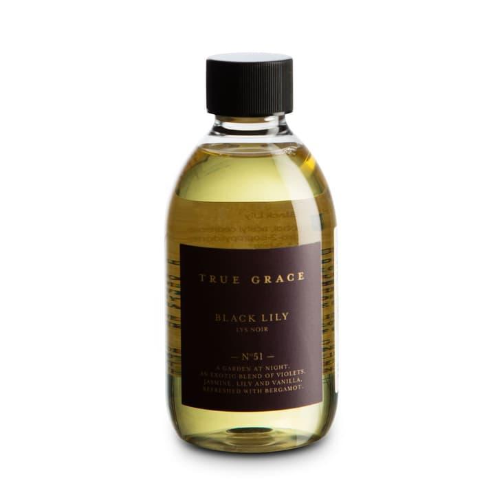 TRUE GRACE refill Black Lily 396037600000 Contenuto 250.0 ml Odore Giglio nero N. figura 1