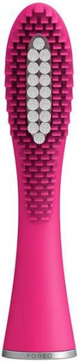 ISSA Mini Hybrid spazzole di ricambio Foreo 785300141300 N. figura 1