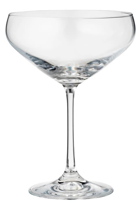 MELUSINE Cocktailglas 440238700000 Bild Nr. 1