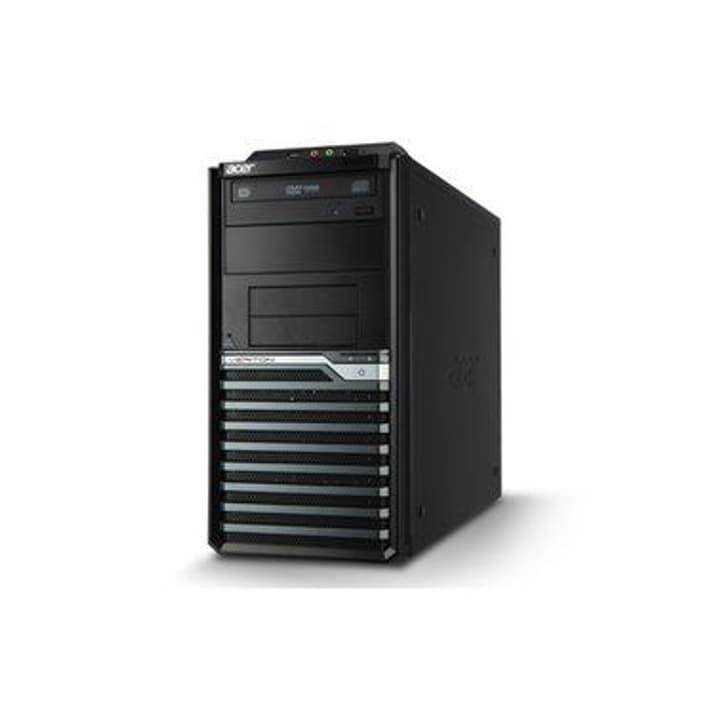Acer Veriton Desktop M6630G i7-4770 Acer 95110030880515 Bild Nr. 1