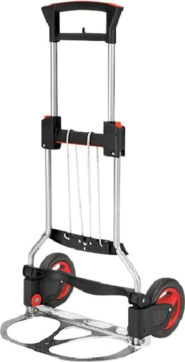 RuXXac-Cart Carrello multifunzione 100 kg 630700300000 N. figura 1