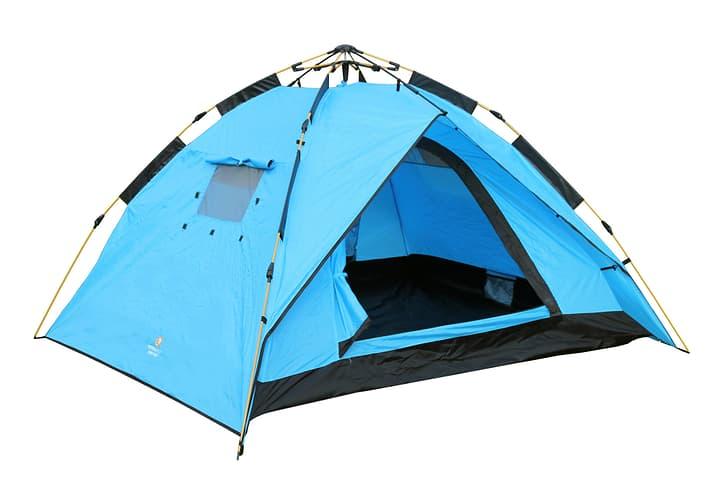 Sunny Side Tente pour 2 personnes Trevolution 490535100000 Photo no. 1