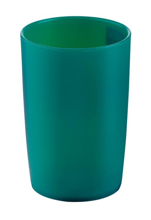 Mundspülbecher Emerald diaqua 675250700000 Bild Nr. 1