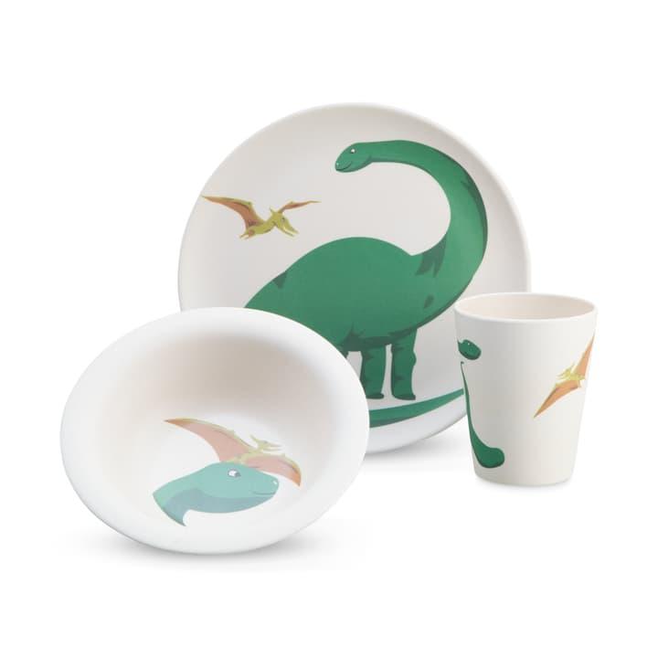 HELGA Set de vaisselles 370000400063 Couleur Vert Photo no. 1
