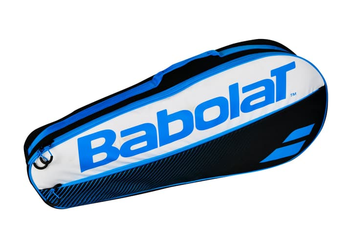 Babolat Racketholder Junior Blue Babolat 491550500000 Photo no. 1