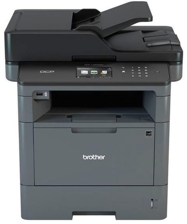 DCP-L5500DN Multifunktionsdrucker Brother 785300142310 Bild Nr. 1