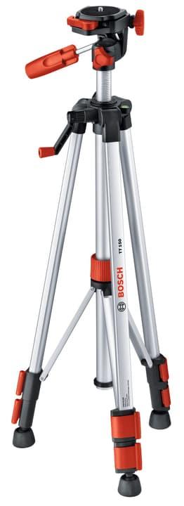Treppiede TT 150 Bosch 616642100000 N. figura 1