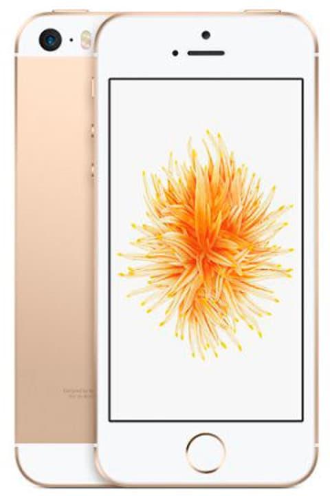 iPhone SE 128GB or Apple 794618900000 N. figura 1