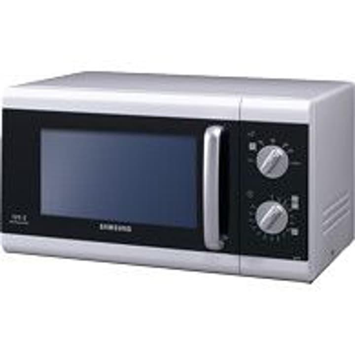 Ersatzteile Zubehor Zu Samsung Mikrowelle Mw81w Samsung