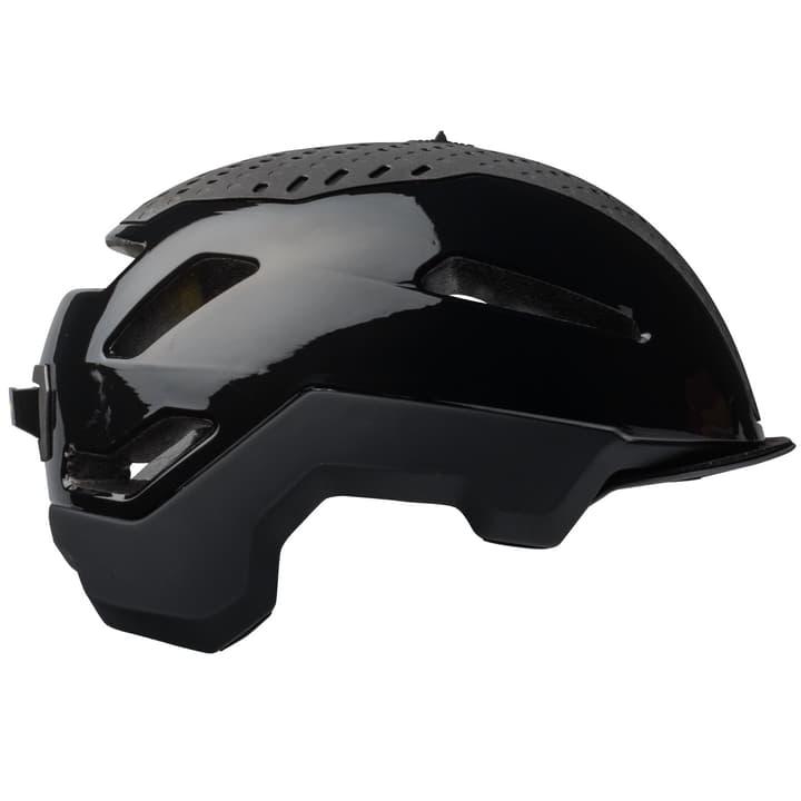 Annex MIPS Helmet casque de vélo Bell 461883759030 Couleur rouge Taille 59 Photo no. 1
