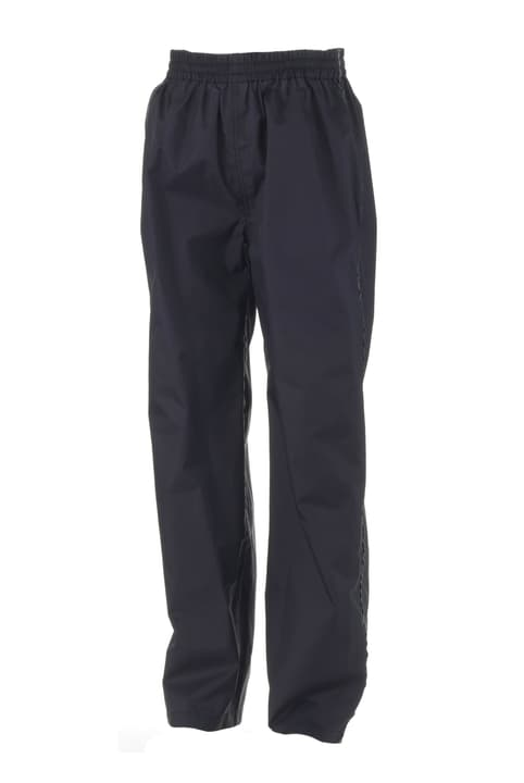 Martin Pantalon de pluie pour enfant Rukka 469162812816 Couleur gris Taille 128 Photo no. 1