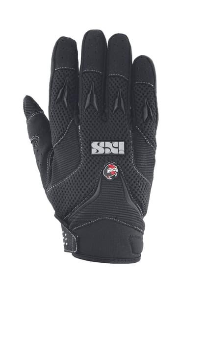 Panthera Motorrad-Handschuh Ixs 490311500320 Farbe schwarz Grösse S Bild-Nr. 1